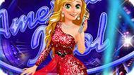 Игра Принцессы Диснея: Идол Америки