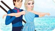 Игра Принцессы Диснея На Титанике