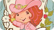 Игра Шарлотта Земляничка: Большое Ранчо