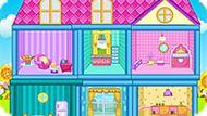 Игра Строить дома: Дизайн дома 2
