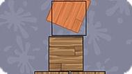 Игра Строить дома: Конструктор