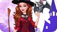 Игра Ведьмы: Тогда и сейчас