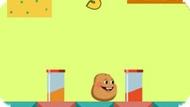 Игра Картошка