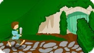 Игра Хоббит 2: Путешествие