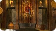 Игра Властелин Колец: Турнир гномов