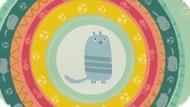 Игра Кошка Бяка и Хороший Мальчик 2