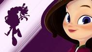 Игра Сказочный Патруль: Варя