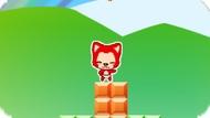 Игра Радужный Лис / Rainbow Fox