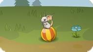 Игра Симулятор Мыши