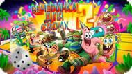 Игра Вечеринка для своих 2 — Nickelodeon