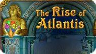 Игра Возвращение Атлантиды