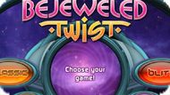 Игра Bejeweled Twist