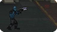 Игры онлайн стрелялки бродилки бесплатные игра корабли онлайн бесплатно стрелялки