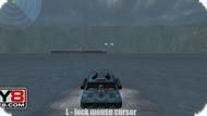 Игра Морские Битвы / Sea Battles