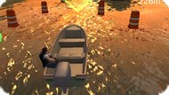 Игра Парковка Лодки 3D / Real Boat Parking 3D