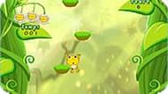 Игра Скачок Лягушки / Frog Jump