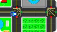 Игра Трафик 2 / Traffic Control 2