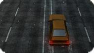 Игра Трафик 6: Авто Гонки