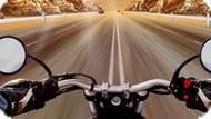 Игра Трафик Райдер / Traffic Rider