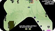 Игра Волшебная Лягушка / Magic Muffin Frog