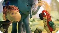 Игра 38 Попугаев: Приключения