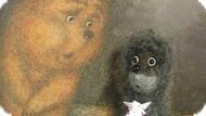 Игра Ежик В Тумане: Медведь