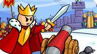 Игра Игра Короля