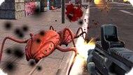 Игра Перестрелка на Улицах Чернобыля / Guns Pro