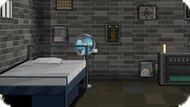 Игра Побег из Тюрьмы 3 / Prison Escape 3