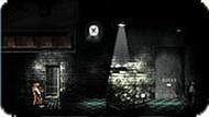 Игра Побег из тюрьмы 5 / Prison Bustout