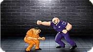Игра Побег из тюрьмы 6 / Breakout Game