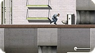 Игра Побег из тюрьмы 7/ Prison Break