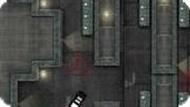 Игра Побег из тюрьмы / Prison Getaway