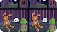 Игра Побег животных из тюрьмы / Animal Prison Break