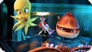 Игра Подводная Эра: Приключения