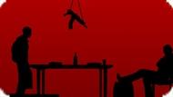 Игра Сталкер: Зона Отчуждения