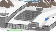 Игра Стикмен Побег из Тюрьмы 2