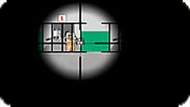 Игра Свобода снайпера / Sniper Freedom