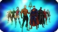 Игра Темная Вселенная: Все Герои