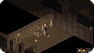Игра Темнота Спрингс — тюремная колония с привидениями / Darkness Springs — Haunted Prison Colony