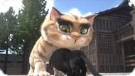Игра Жил-Был Кот: Ихмиллион