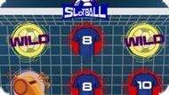 Игра Слоты Мячей / Slot Ball
