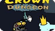 Игра Подземелье Короны / Crown Dungeon