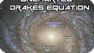 Игра Неизведанное: Уравнение Дрейка / Uncharted : Drake's Equation