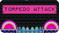 Игра Торпедная Атака / Torpedo Attack