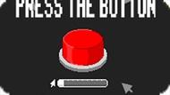 Игра Жми Не Кнопку / Press The Button