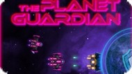 Игра Опекун Планеты / The Planet Guardian