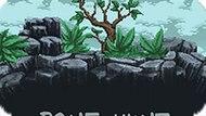 Игра Охота За Костями / Bone Hunt