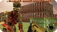 Игра Бой Спецназа: Встречный Удар / Counter Battle Strike Swat