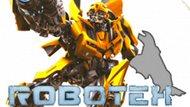 Игра Создатель Роботов / Robotex